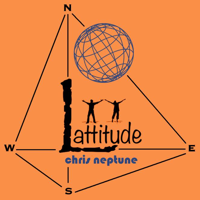 lattitude-ep-cover